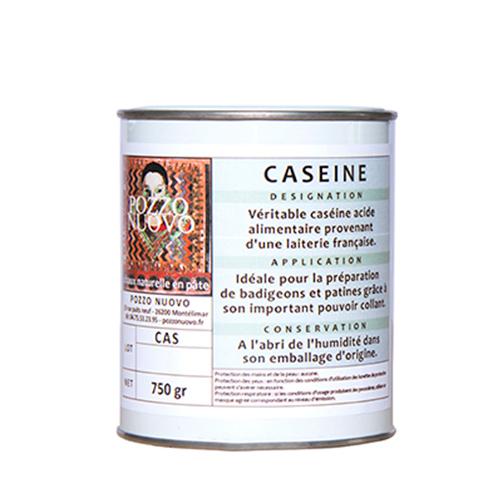 caseine
