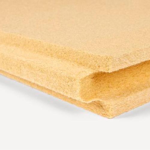 isolant fibre de bois universel