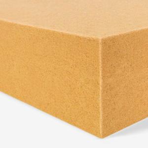 isolant fibre de bois