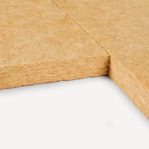 isolation phonique et thermique plancher