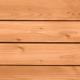 bardage bois douglas vertical et horizontal