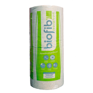 biofib chanvre isolant chanvre
