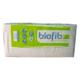 biofib chanvre isolant écologique performant