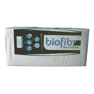biofib ouate isolant écologique performant