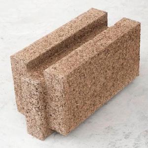 systeme constructif bloc de chanvre biosys construction maison