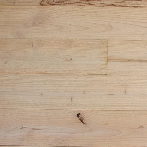parquet bois massif