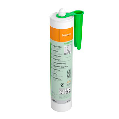 colle joints fermacell greenline cartouche 310ml