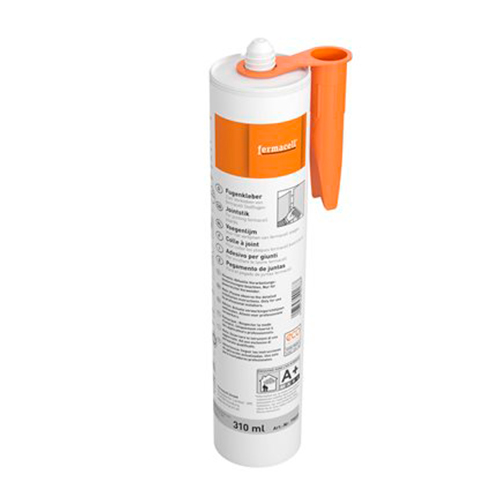 colle joint plaque fermacell cartouche 310ml