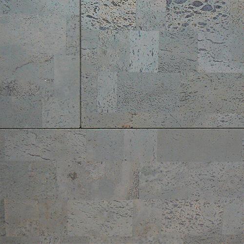dalles murales liege