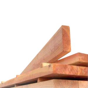 bois de charpente douglas ossature bois