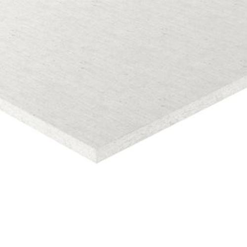 plaque fermacell panneau construction cloison