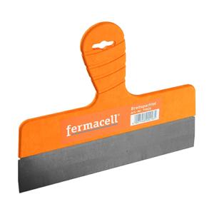 spatule enduit de lissage fermacell