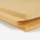 panneau isolant fibre de bois isolation thermique exterieur