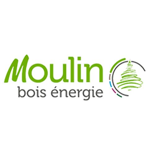 logo moulin bois