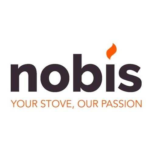 nobis logo